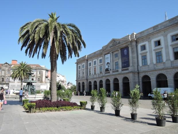 porto_DSCN2695