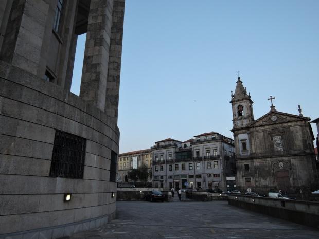 porto_DSCN2774