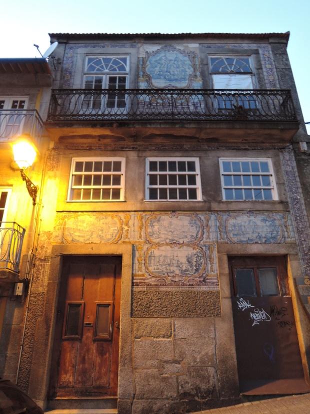 porto_DSCN2783