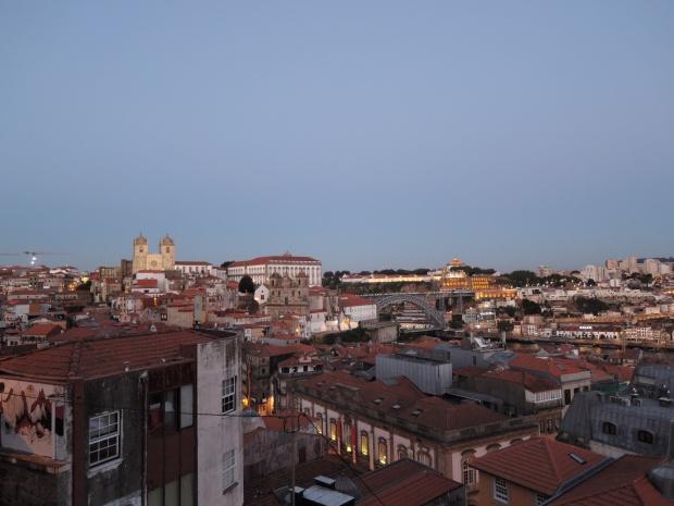 porto_DSCN2787