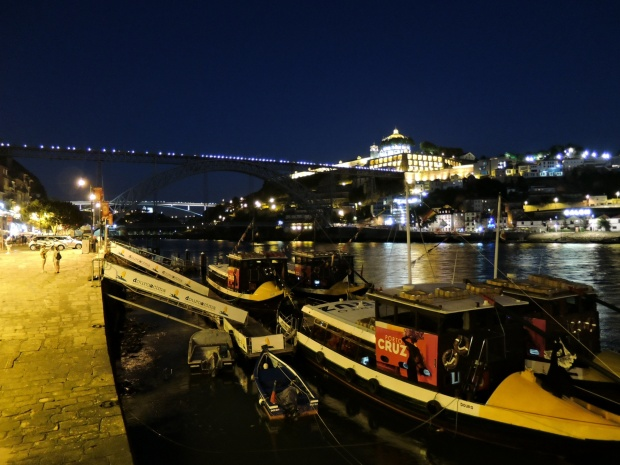 porto_DSCN2824