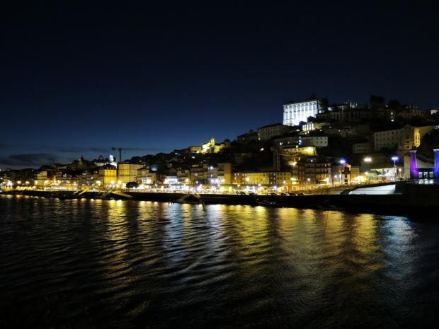 porto_DSCN2833